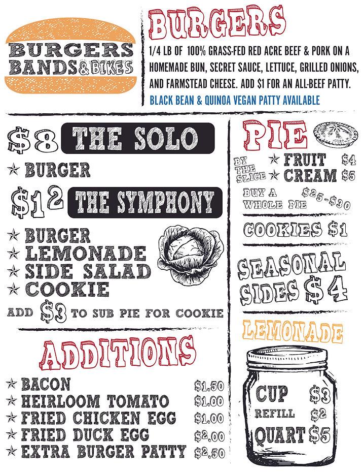 Burger Menu 2020-01.jpg