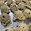Thumbnail: Dark Chocolate Chip Cookie Dough
