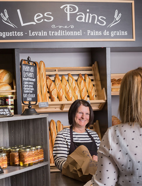 Boulangerie-Madelon-D.Lebelphotographe-4