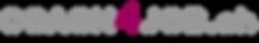 Logo_COACH4JOB.ch.png