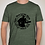 Thumbnail: PRE-ORDER Custom T-Shirts — Adult + Youth
