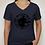 Thumbnail: PRE-ORDER Custom T-Shirts — Women's V-Neck