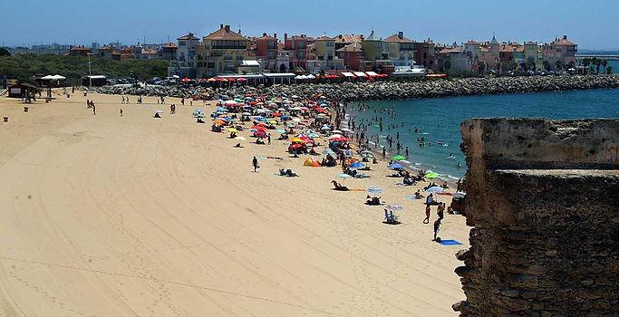 Playa-Puerto-de-Santa-Maria.jpg