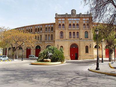 1200px-Plaza_de_Toros_de_El_Puerto_de_Sa