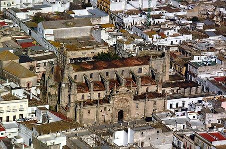 iglesia-prioral.jpg