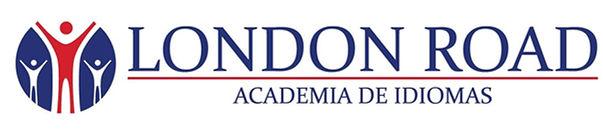 London Road Academia de Idiomas clases ingles El Puerto de Santa María