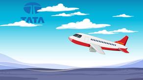 Air India – Rising and Reconquering
