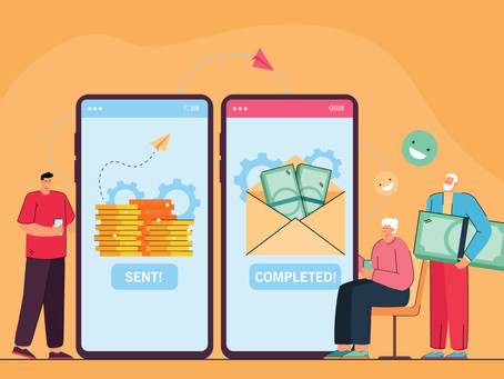 Fintech a Win-Win for India?