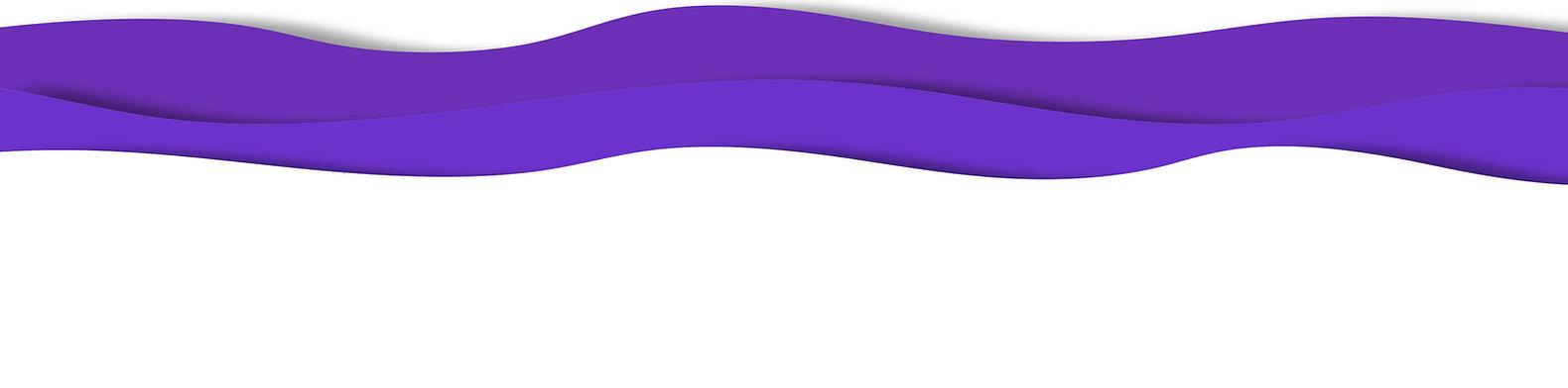 Website Footer.jpg
