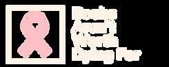BANWDF_Logo.png