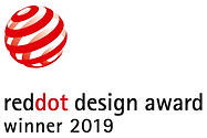 reddit award.png