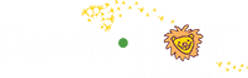 dandle lion logo.png