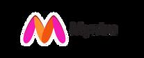 Myntra-logo.png