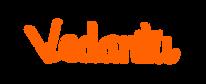 vedantu-logo.png