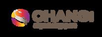 Changi-airport-logo.png