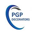 PGP Decorators Logo14.png