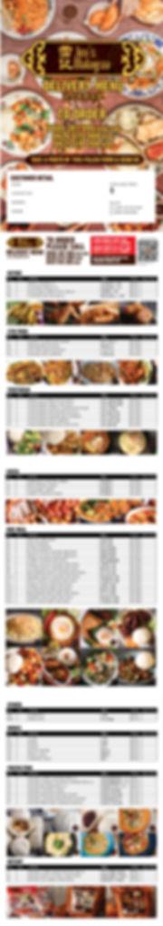 200406_JimDelivery_menu_web.jpg