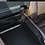 Thumbnail: Console Safe | 2015-2020 Ford F150, 2017-2021 Ford Super Duty