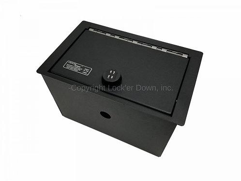 Console Safe | 2015-2020 Cadillac Escalade Model LD2044