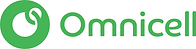 Omnicell Logo.png