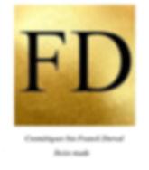 Cosmétiques bio Franck Dorval