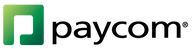 Paycom Logo.png