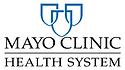 MayoClinicHealthSystem.png