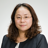 岸田税理士事務所岸田亜矢子