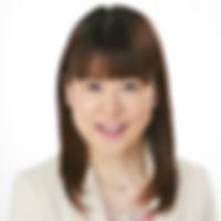 カラー教室 Harmonia・ハルモニア 長澤陽子