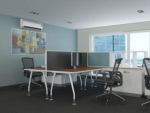 Projetos residenciais com profissionais qualificados