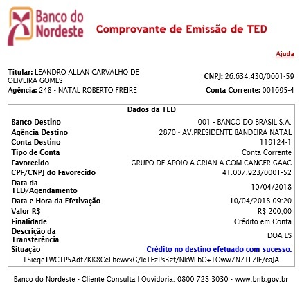 Comprovante_Transferência_GACC_BNB