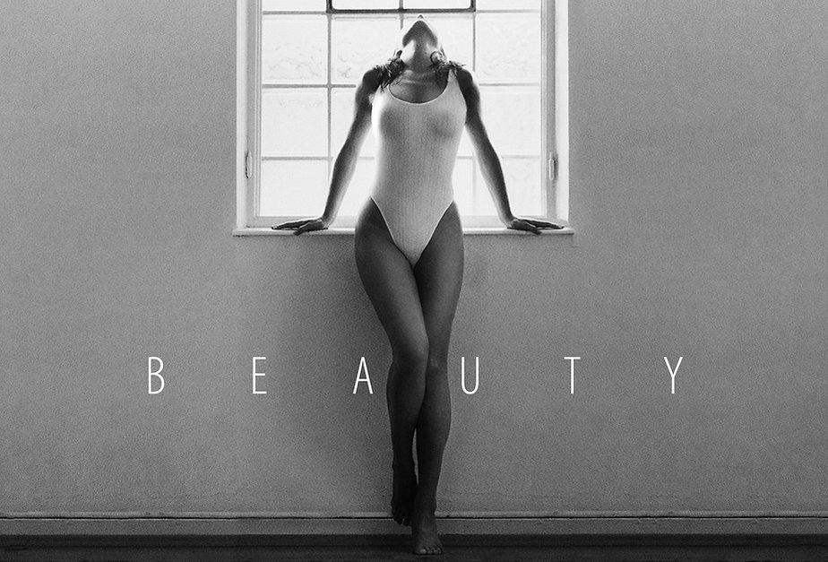 beauty00.jpg