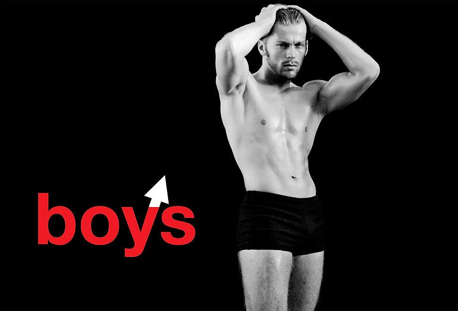 boys01.jpg