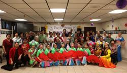 2016 Senior Center (1)