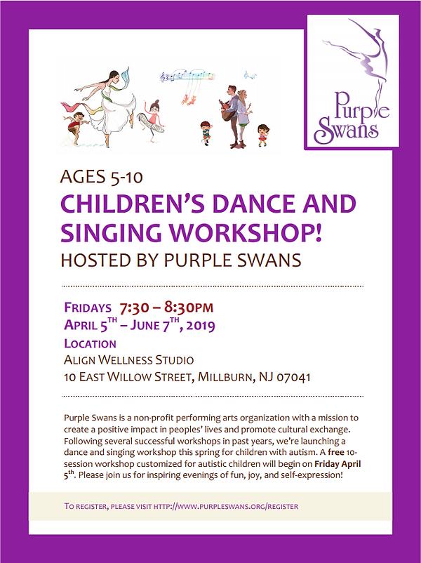 2019 Spring Kids Dance.PNG