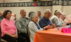 2016 Senior Center (37)