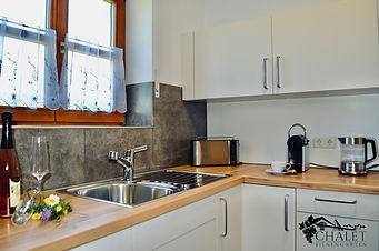 Küche01.jpeg