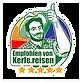 empfohlen_von_Kerlereisen_rainbow_200px(2).png
