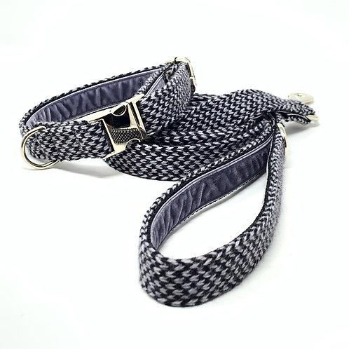 Black & Grey - Harris Design Bundle