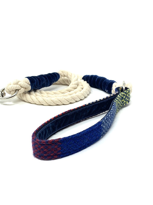 Boorach Design - Rope Lead