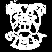 Stella Accessories Logo white.png
