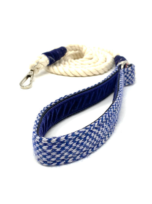 Medium - Harris Rope Slip Lead