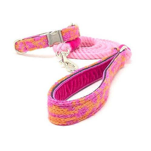Orange & Pink - Kerr Design Bundle