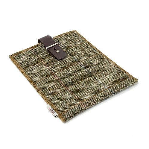 Harris Tweed - iPad Mini Sleeve