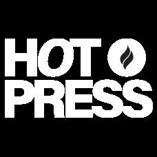 logo-white hot press.png