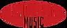 CauldronMusicLogo.png
