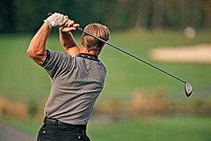Fairfield Glade, TN Golf Courses