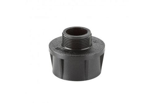 Спринклер-адаптер PROS-00