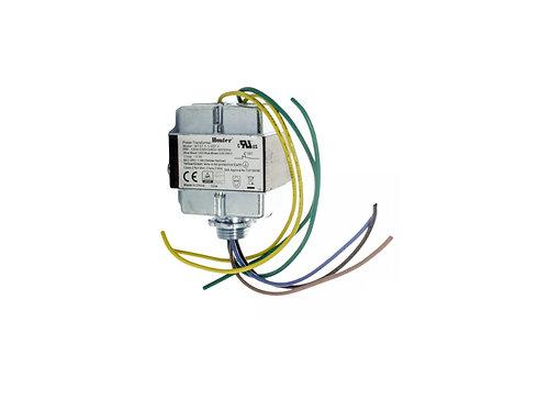 Трансформатор для наружнего Pro-C и XC