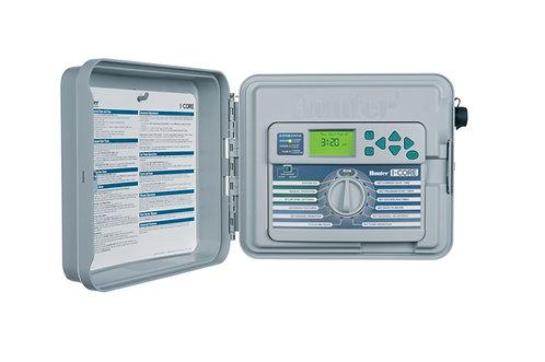 Пульт управления Hunter I-CORE IC-600-PL